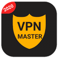 VPN Master: Unlimited Free VPN Proxy with Fast VPN