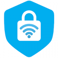 VPN Proxy - Unlimited VPN