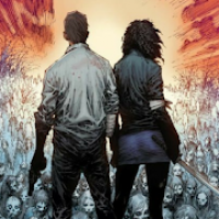 Walking Zombie Dead Wallpapers HD Collection