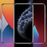 Wallpapers for iPhone 11 Pro Wallpaper iOS 14