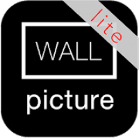 WallPicture2 Lite - Art room design photography