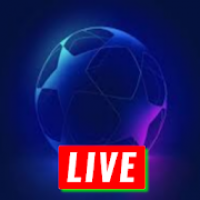 Watch champions league live stream FREE