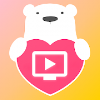 Watch Together, Group Video Chat, CuddleTube