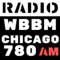 WBBM 780 Am Chicago Radio Station Newsradio Online