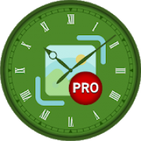 Wear Gallery Pro - Gallery for android Wear OS