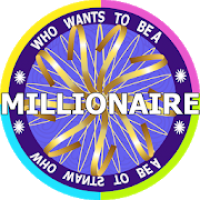 who wants to a millionaire Simple