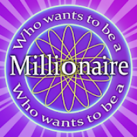 Who wants to be a millionaire + | Quiz Game 2020