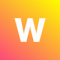 Wibble - friends for Snapchat, Kik and Instagram