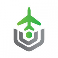 Wificoin - GoGo Inflight Wifi. Airlines WiFi App