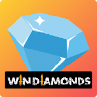 Win Diamonds