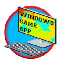 Windows 7 Simulator - With Exciting Features