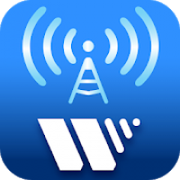 Winegard - HDTV Tower Finder