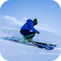 Winter Sport Wallpapers HD (backgrounds & themes)