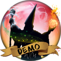 Wizard's Might VR - Free