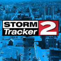 WKTV StormTracker 2 Weather