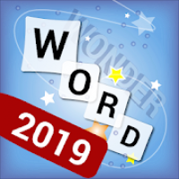 Wonder Word - Fun Logic Connect