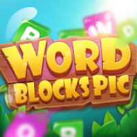 Word Blocks Pic