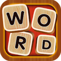 Word Connect 2020 - Word Jam