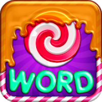 Word Connect 2020 - Word Search