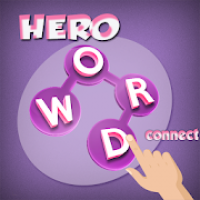 Word Connect Hero