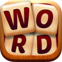 Word Cross Puzzle Free Offline Word Connect Games