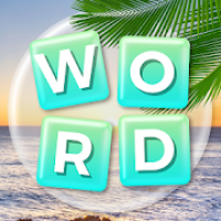 Word Link: 2020 Crossy Puzzles