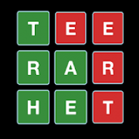 Word Match - Classic Word Games