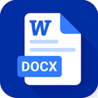 Word Office - Word Docs, Excel, Sheet Editor
