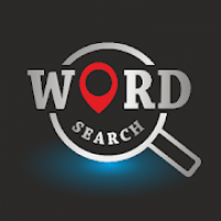 WORD SEARCH - Free Word Search Puzzle Games