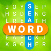 Word Search Inspiration