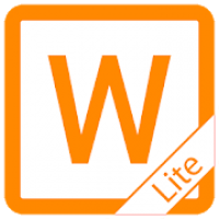 Word Solver Free