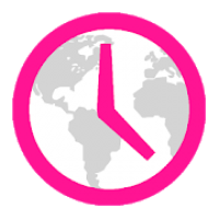 World Clock - Time Zone Converter