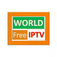 World IPTV - Free Live TV Channel