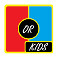 Would you rather Kids Free