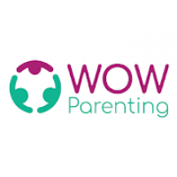 WOW Parenting - Helping parents raise amazing kids