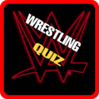 Wrestling Quiz 2020 HD
