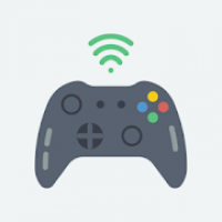 xbStream - Controller for Xbox One