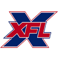 XFL Live Streaming