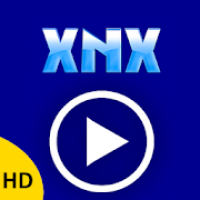 XNX Video Player - All Format HD XNX Video Player