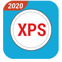 xps viewer - convert xps to pdf - xps to word