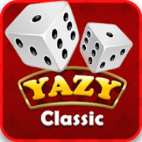 Yatzy Classic: The best Dice Board Games