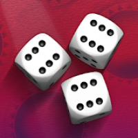 Yatzy Offline and Online - free dice game
