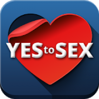 YES to SEX