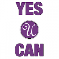 YES U CAN AREA app