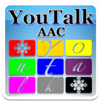 YouTalk AAC