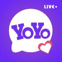 YoYo - Live Video Chat