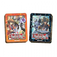 YugiPedia - All YuGiOh Cards