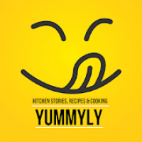Yummy - Kitchen Stories, Recipes & Cooking