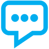 ZeChats Messenger - Text and Video Chat for Free