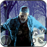 Zombie Assault: Undead Apocalypse Survival Mission